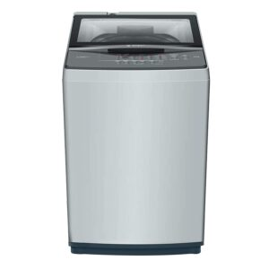 Bsosch-6.5Kg-Fully-Automatic-Top-Loading-Washing-Machine