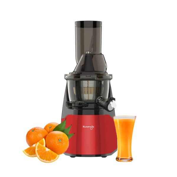 Best Cheap Cold Press Juicer in India 2021