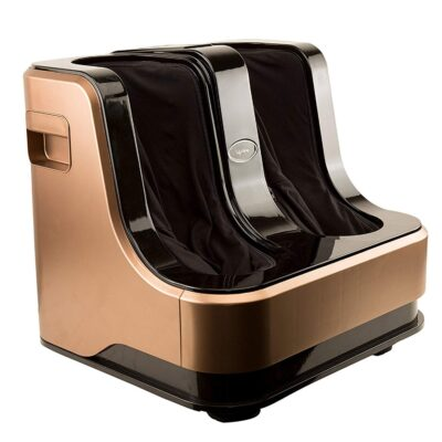 best leg and foot massager india