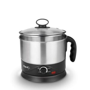 Read more about the article 3 Best Multipurpose electric kettle Reviews