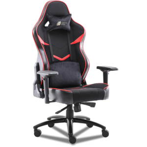 Best High Back gaming/office chair in India 2021