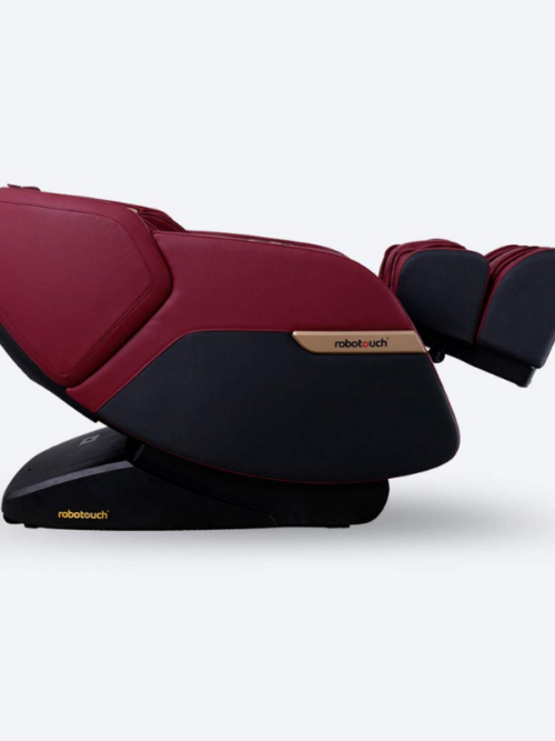 Best Full Body Electric Massage Chair India 2021