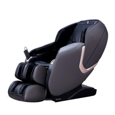 Best Fully Automatic Luxury massage chair India 2021