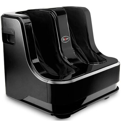 Best Electric Foot and Calf Massager India 2021