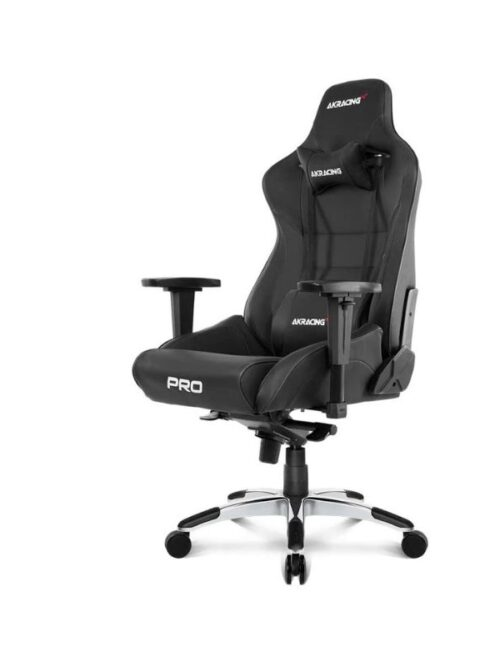 Best Most Expensive Gaming chair USA 2021