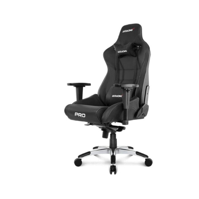 Best Expensive Gaming chair USA 2021