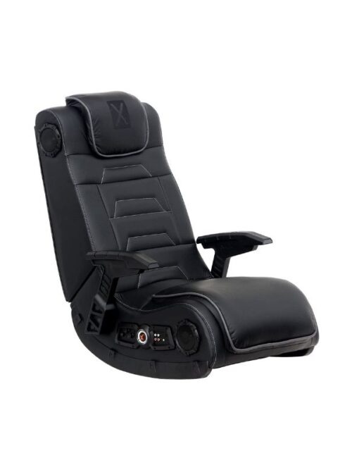 Best Floor Gaming Chair with Speaker USA 2021