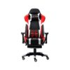 Best Massage Gmaing chair with footrest