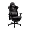 Best Reclining Gaming Chair with Footrest USA 2021