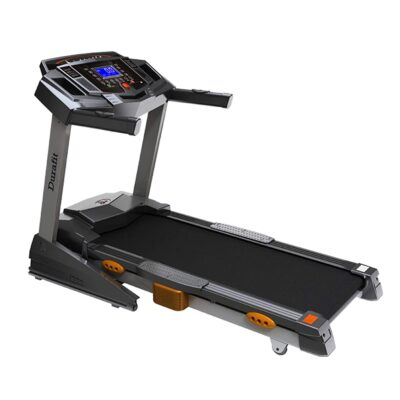 Best Treadmill Brands for home use in India 2021