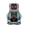 Best back massage for chair