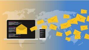 Free Email Templates for Marketing