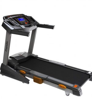 Durafit-Motorzied-FoldableTreadmill-with-Auto-Incline