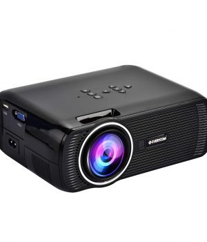 Egate Projector